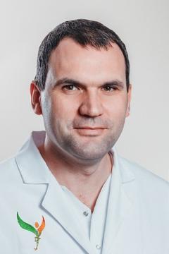 Гинекологическая больницы москвы отзывы